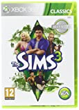 The Sims 3 : Best Sellers  [import anglais]