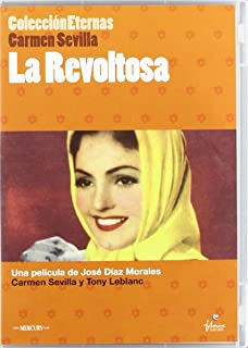El marqués de Salamanca [DVD]: Amazon.es: Alfredo Mayo, Conchita Montes, Enrique Guitart, Carlota Bilbao, Maria Cañete, Jacinto San Emeterio, Edgar Neville: ...