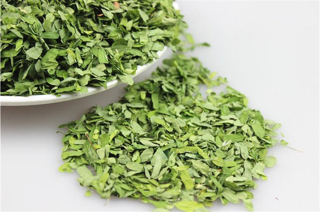 Amazoncom Zzooi Pure Natural Dried Abrus Herb Abrus Cantoniensis