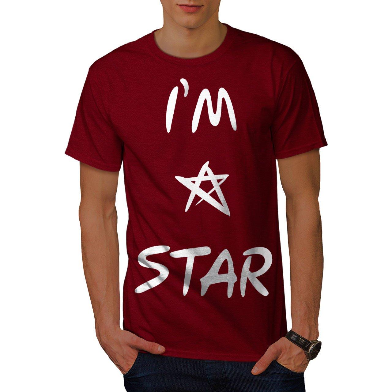 Famous Graphic T Shirt Designers - DREAMWORKS