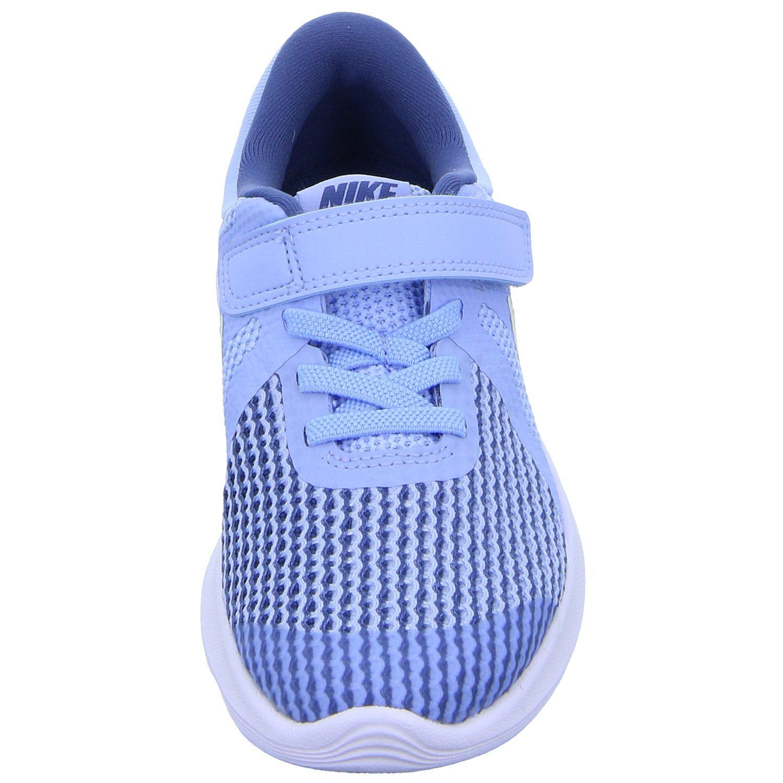 super popular 9c94e f17fe Nike Zapatillas 943307-401-T34  Amazon.fr  Chaussures et Sacs