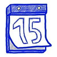 M-Calendar