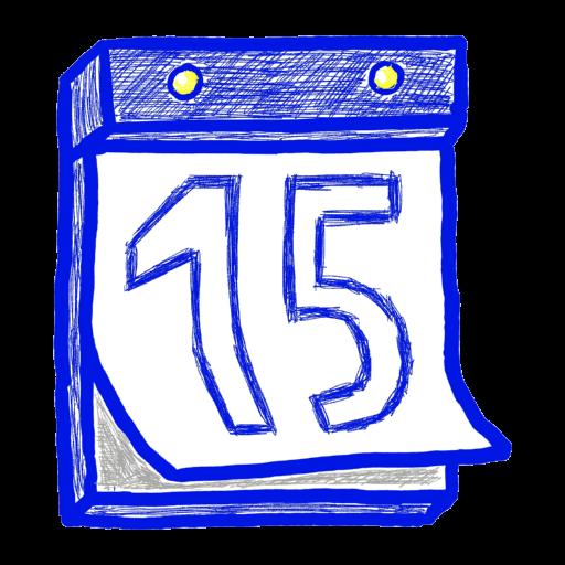 M Calendar