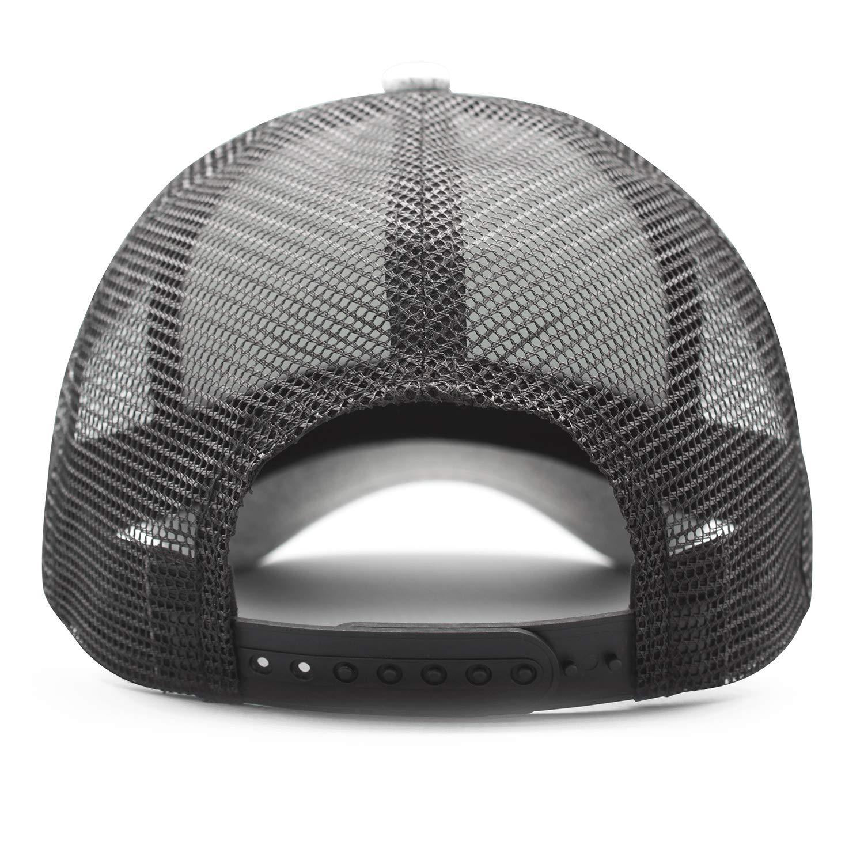 Printing Soft Twill Baseball Cap for Little Boys Girls JIAJIAJIAN Adjustable Jollibee-Logo
