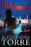 Even Money (All In) (Volume 1)