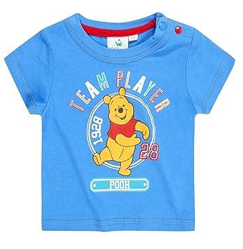 Winnie lourson Baby Jungen Set 0-24 Monate