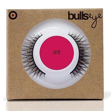 Bullseye 'Just a Girl…' AVA Lashes