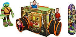 Top 9 Best Crawling Tunnels For Toddlers Parents Love In 2020 6