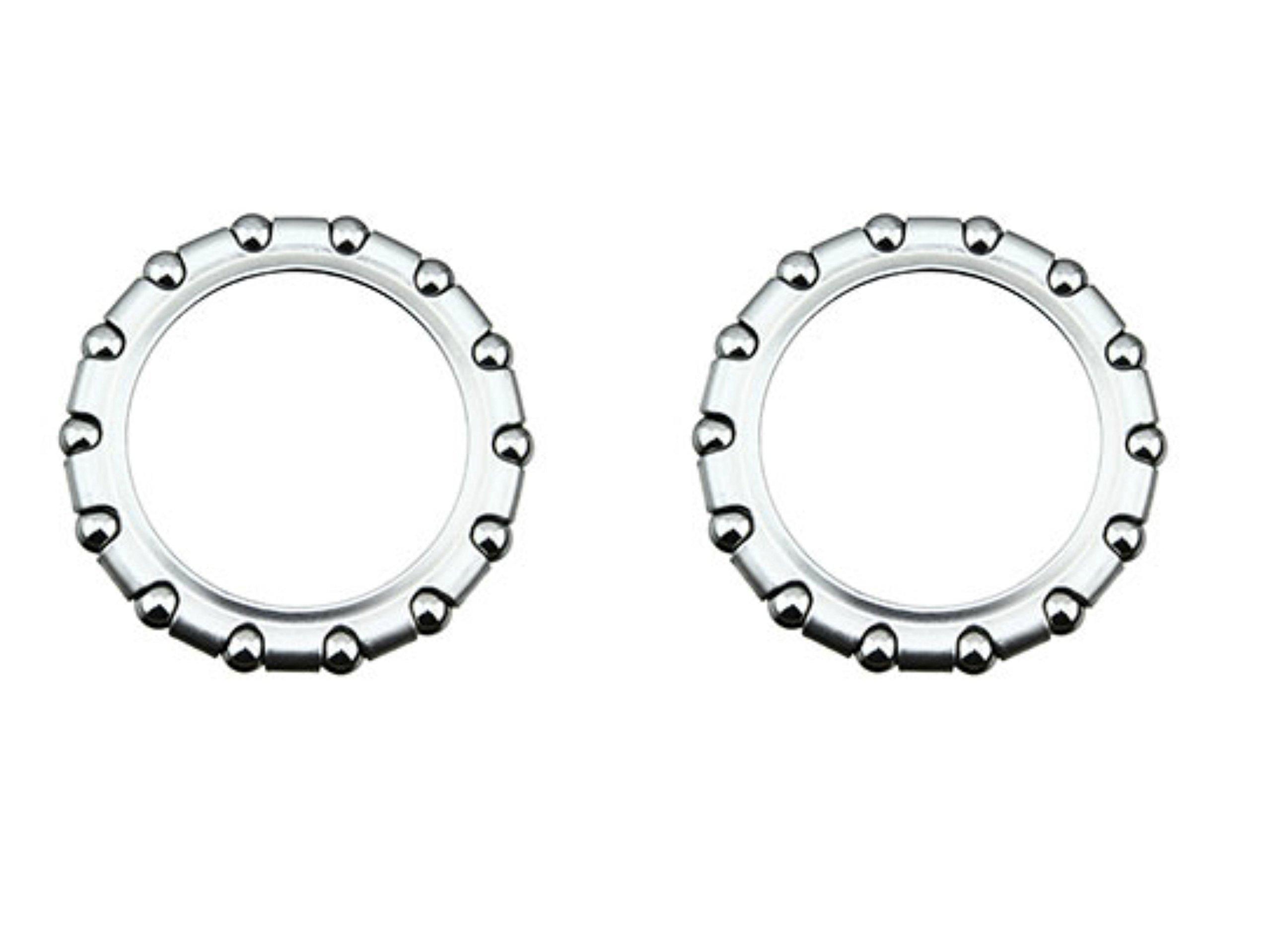 Lowrider 2 BEARING SET for HEAD SET 5/32'' Ball Size X 14 Balls. Set of bearing. Pair of bearings.