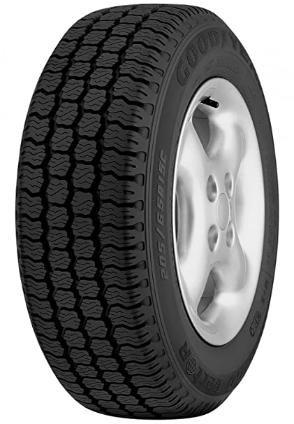 All Weather Tires >> Goodyear Cargo Vector 285 65 R16 128n F B 71 All