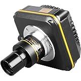 Amscope MU853B, 8,5MP, Digitalkamera mit schnellem USB 3.0