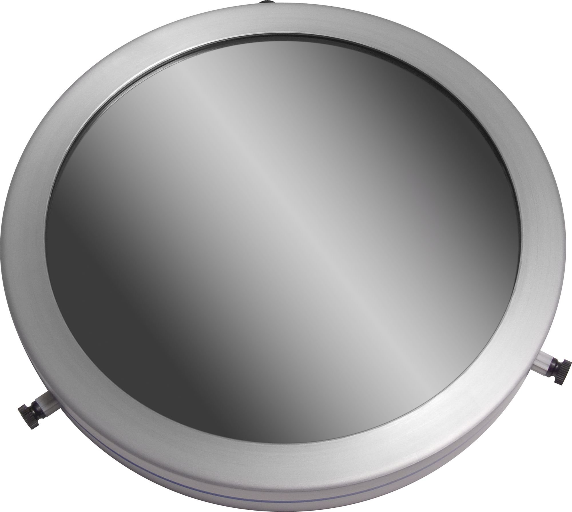 9.45'' ID Orion Full Aperture Solar Filter by Orion