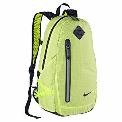 87fb45455 Amazon.com : NIKE Vapor Lite Running Backpack BA4920-109 : Sports & Outdoors