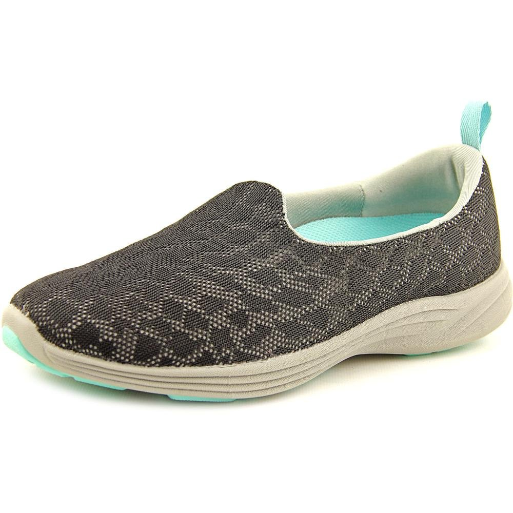 Vionic Shoes Women's, Hydra Slip on Shoes Vionic B072N7SVWN 7.5 B(M) US|Black 3065e2