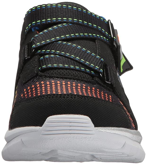 Skechers 90552L S Lights Erupters II Boys Trainers: Amazon