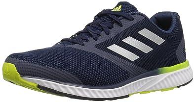 adidas edge rc m sport scarpe da corsa per uomini uk 7: comprare online