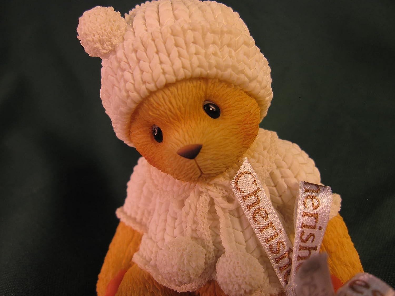 Bianca.. Cherished Teddies......... Sweet Dreams My Little One