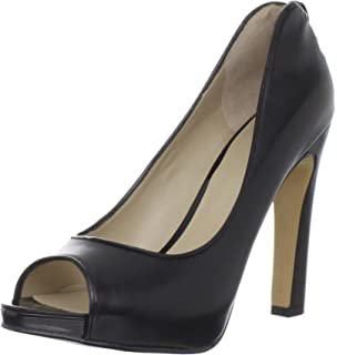 5b3b15cc99af Nine West Women s Heartache Pump