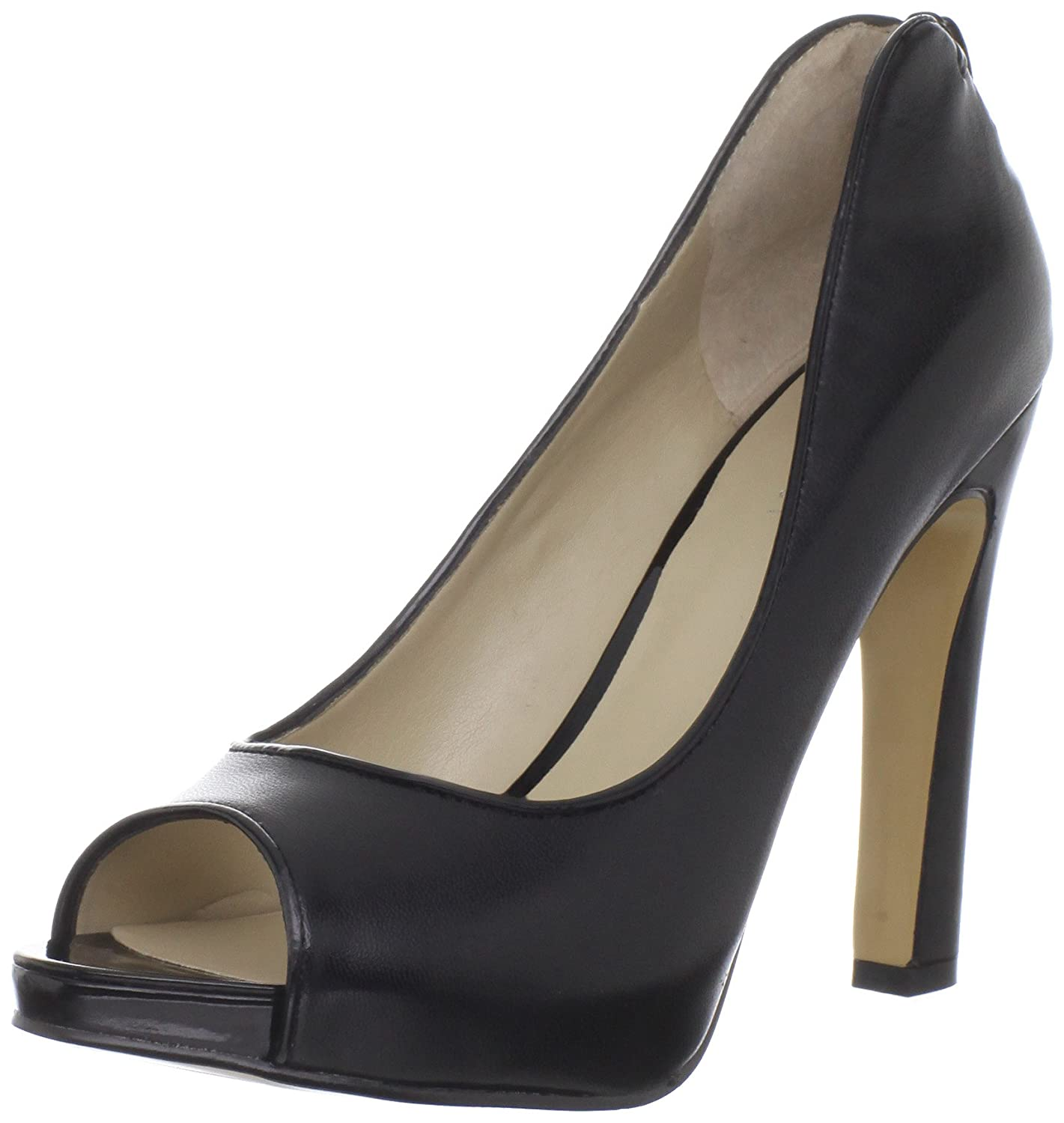 Nine West Womens Heartache Pump