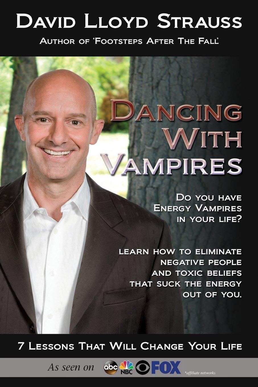 Dancing With Vampires