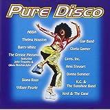 Pure Disco