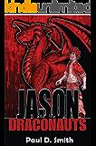 Jason and the Draconauts