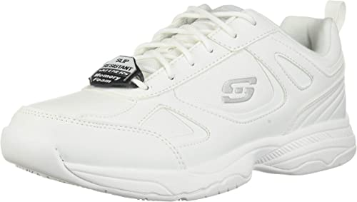 skechers mens tennis shoes