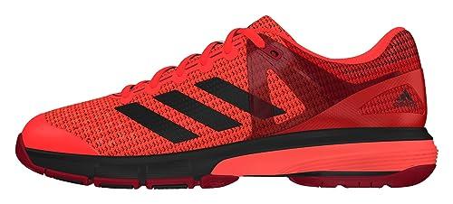 Court 13 Stabil adidas Herren Handballschuhe W9I2EHDY
