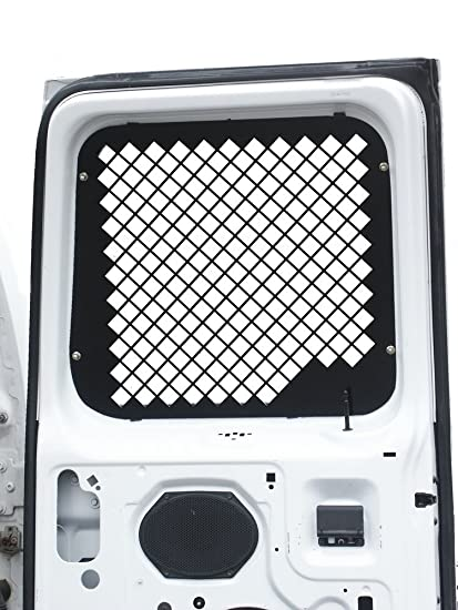 Amazon Ford Econoline Rear Door Window Screens 2 Pcs 255
