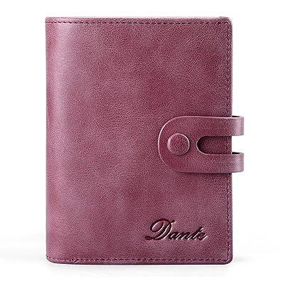df1117bb7af8 二つ折り 短財布 レディース 財布 革 ブランド 人気 安い スナップ 小銭入れ ウォレット 大容量