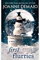 First Flurries Paperback