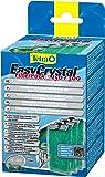 TETRA EasyCrystal C250/300 - Cartouche de Filtration au charbon pour Filtre EasyCrystal 250 et 300 - 3 pièces