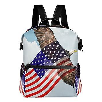 Amazon.com: Bolsas bolsa de viaje para niña y mujer Cactus ...