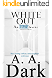 WHITE OUT (24690 series, book2)