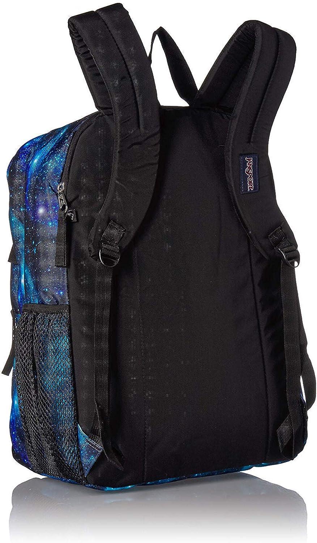 Jansport backpack BIG STUDENT GALAXY