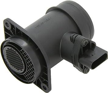 Bosch 0986284008 Luftmassenmesser Auto