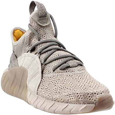 sale retailer e993f 7f9f4 Amazon.com | adidas Tubular Rise | Shoes