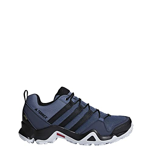 low price coupon codes speical offer adidas Damen Terrex Ax2r GTX Trekking- & Wanderhalbschuhe