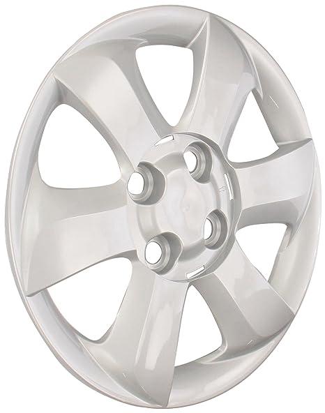 Genuine Hyundai 52960 – 25030 Rueda para Asamblea