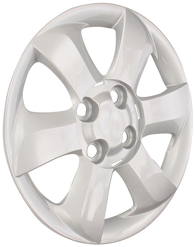 Amazon.com: Genuine Hyundai 52960 – 25030 Rueda Cover ...