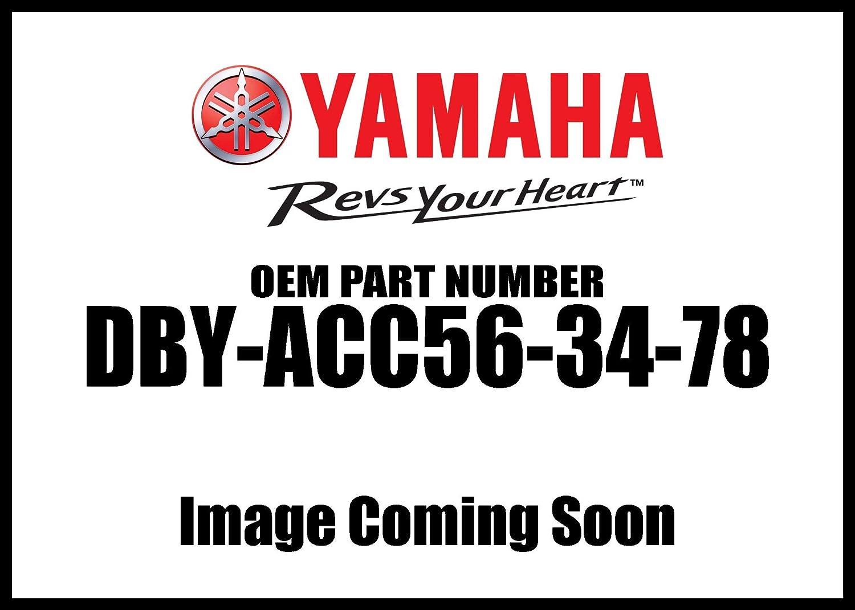 Yamahaプラスチックボディキットby Cycra 2014 – 2016 yz450 / 250 Fブラックdbyacc563478   B00YYPTFJO