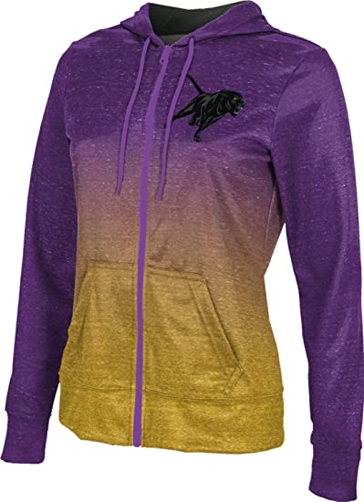 ProSphere University of The Pacific Boys Pullover Hoodie Gradient