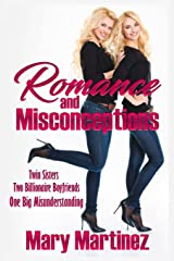 Romance and Misconceptions Paperback