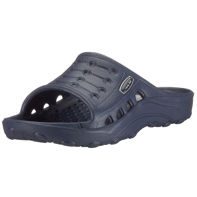 DUX Clog, Pantolette & Sandale 8900310, riviera, Gr. XXXL (46/47) CHUNG SHI