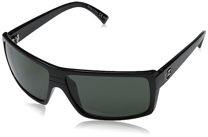 VonZipper Snark Rectangular Sunglasses