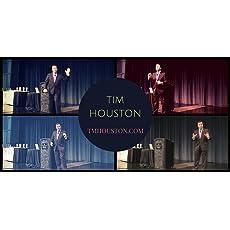 Timothy M. Houston