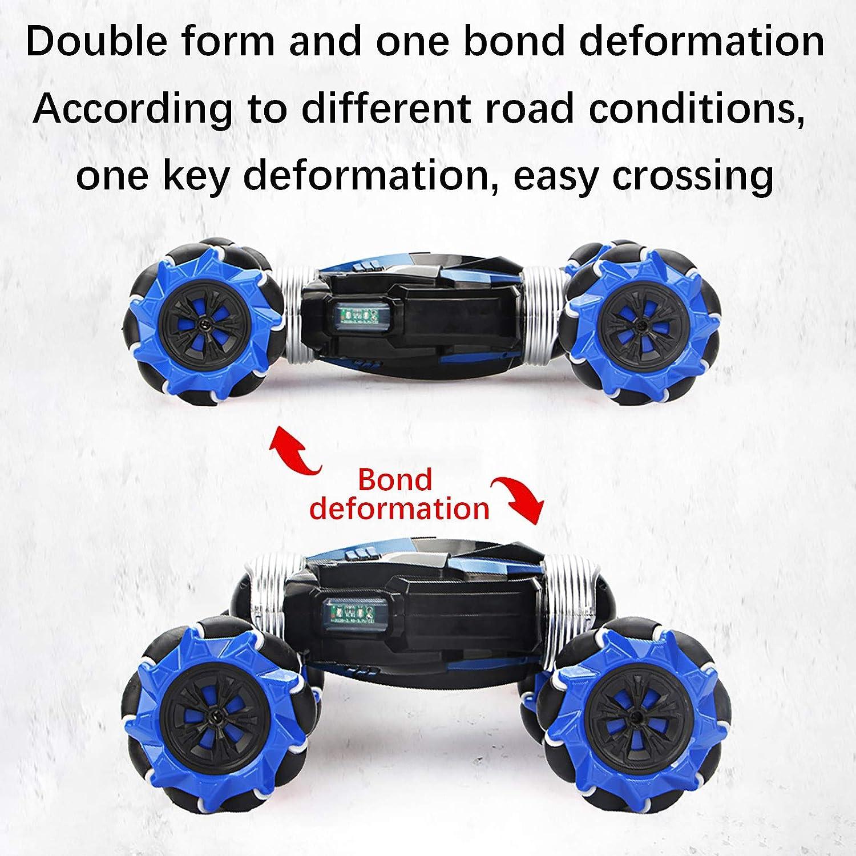 WHEEL BUDDY 2.0 car sensing Remote Car For Children Xmas Gift