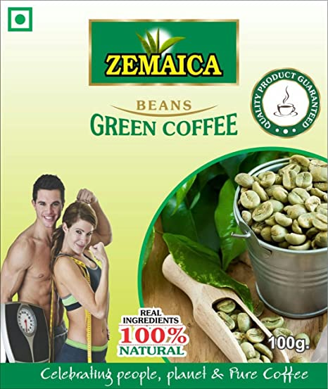 Buy Cofee Beans Buy Green Coffee Beans Green Coffee Beans Online