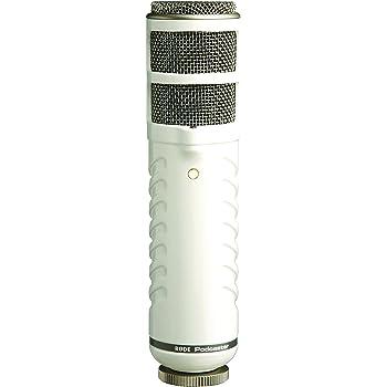 Amazon Com Blue Yeti Usb Microphone Silver Musical