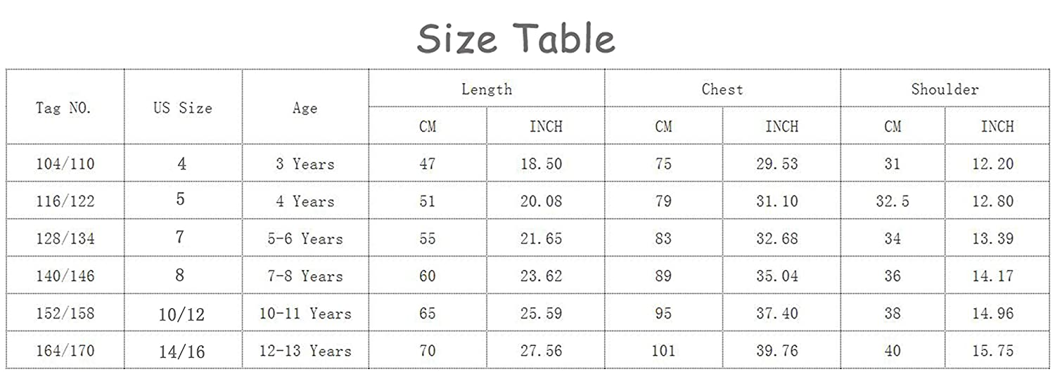 SNOW DREAMS Boys Active Puffer Jacket Winter Camo Coat Zip Up Thicken Warm Outerwear with Hood